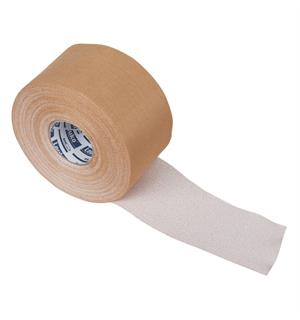 Scansport Leukotape 3,8cm x 13,7m Sportstape i fantastisk kvalitet