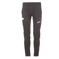 UMBRO Hasle Løren Core Training Pant JR Hasle Løren Treningsbukse Junior