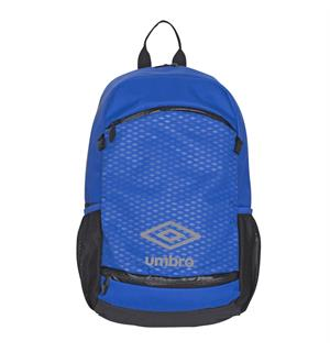 UMBRO Hasle Løren Back Pack Hasle Løren Back Pack